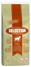 Royal Canin Selection HQ Croc+ Adult