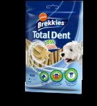 Brekkies Excel Mini Totaldent