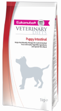 Eukanuba Puppy Intestinal Veterinary Diets