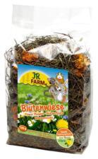 Jr Farm Flores De Pradera