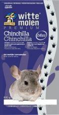 Witte Molen Chinchillas Bites Premium 600