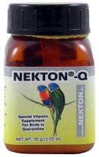 Nekton Vitaminas Q 30 Gr.