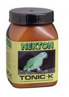 Nekton Vitaminas Tonic-K 120 Gr.