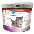 Cominter Mix Chinchilla