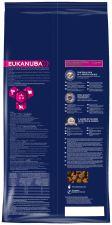 Eukanuba Adult Weight Control Razas Medianas
