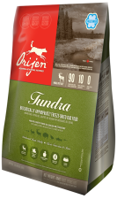 Orijen Freeze-Dried Tundra