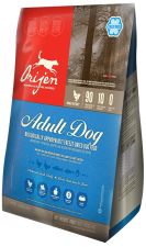 Orijen Freeze-Dried Adult Dog