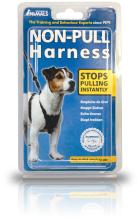 The Company Of Animals Non-Pull Harness