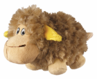 Kong Cruncheez Sheep Large