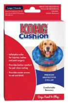 Kong Cushion Large