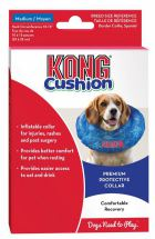 Kong Cushion Medium
