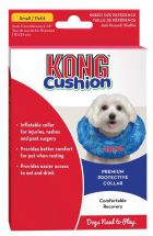 Kong Cushion Small